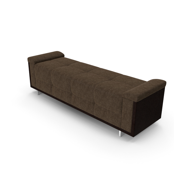 Kloss Bench PNG & PSD Images