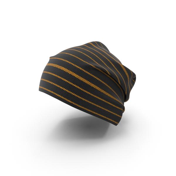 Knit Cap PNG & PSD Images