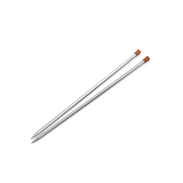 Knitting Needles PNG & PSD Images