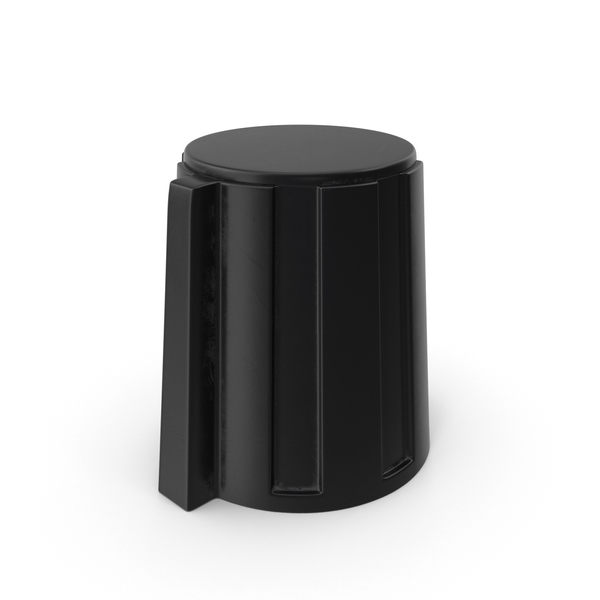 Knob Object
