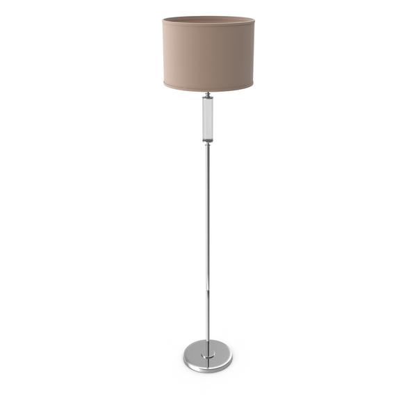 Lamp: Kutek Mood Artu PNG & PSD Images
