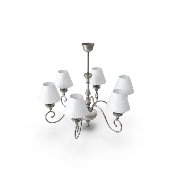 Kutek Teramo Light Fixture PNG & PSD Images