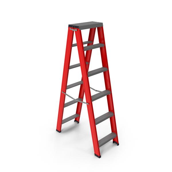 Ladder PNG & PSD Images