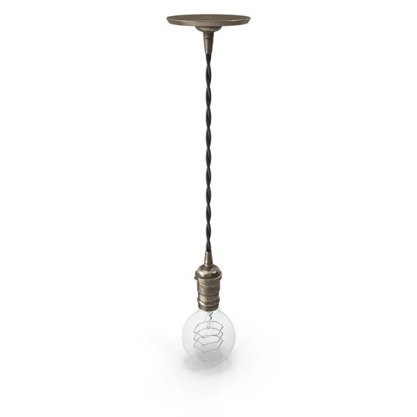 Lamp Big PNG & PSD Images