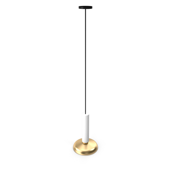 Lampatron Liden Hanging Lamp PNG & PSD Images