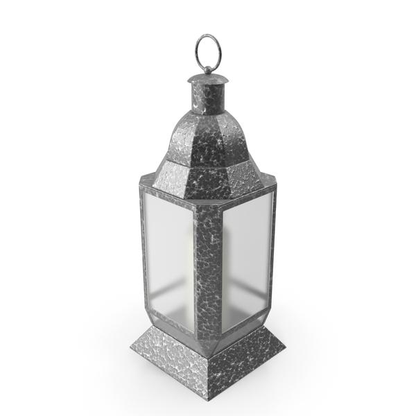 Lantern PNG & PSD Images