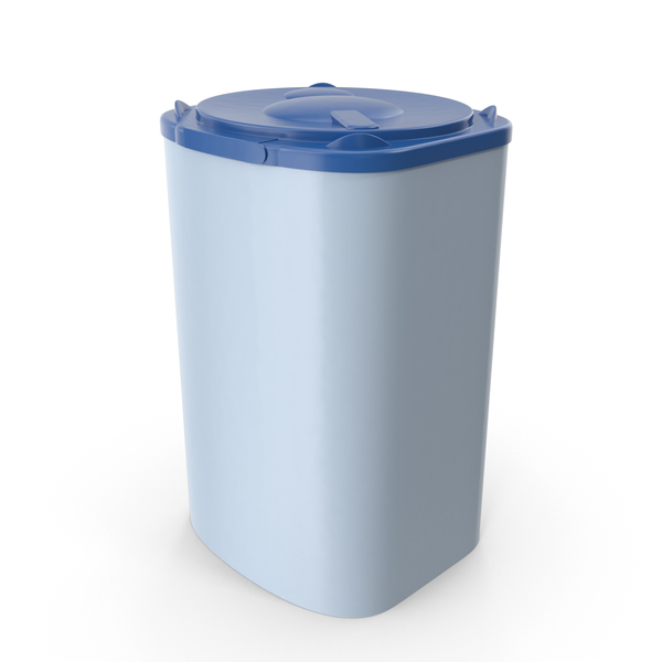 Large Food Container PNG & PSD Images