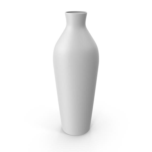 Large Vase PNG & PSD Images