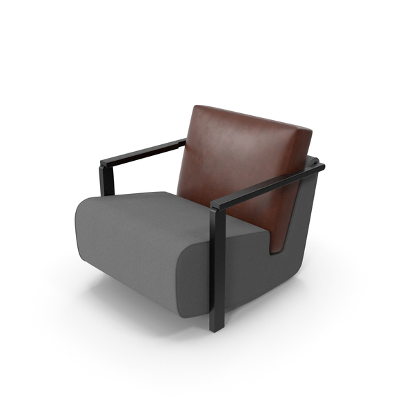 Launge Chair PNG & PSD Images
