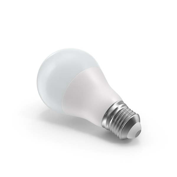 Led Bulb PNG & PSD Images