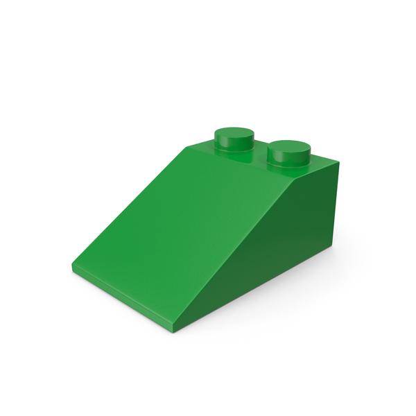 Building Block: Lego Brick PNG & PSD Images