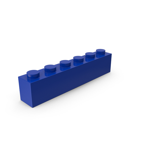 Lego Brick PNG & PSD Images