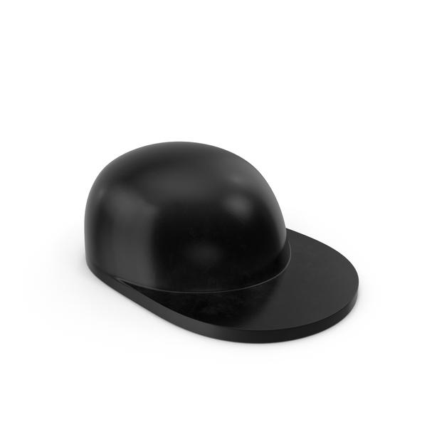 Lego Hat Black PNG & PSD Images