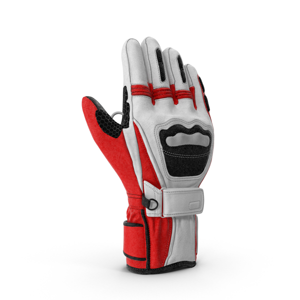 Gloves: LEKI PQ Ski Glove PNG & PSD Images