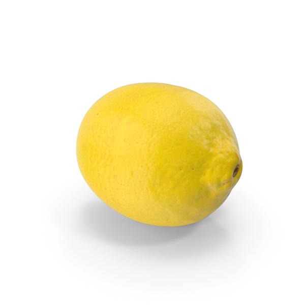 Lemon PNG & PSD Images