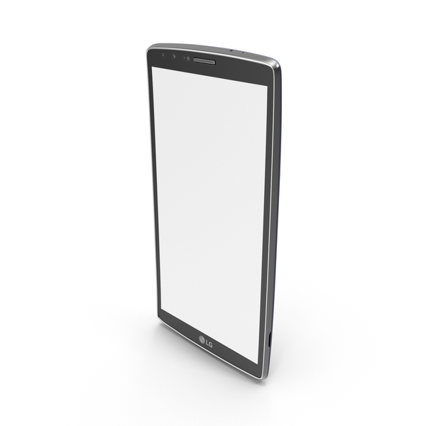 LG G4 PNG & PSD Images