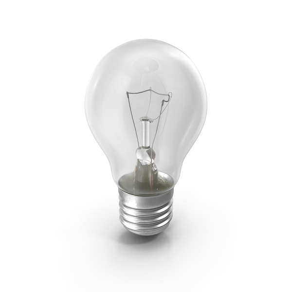 Light Bulb PNG & PSD Images