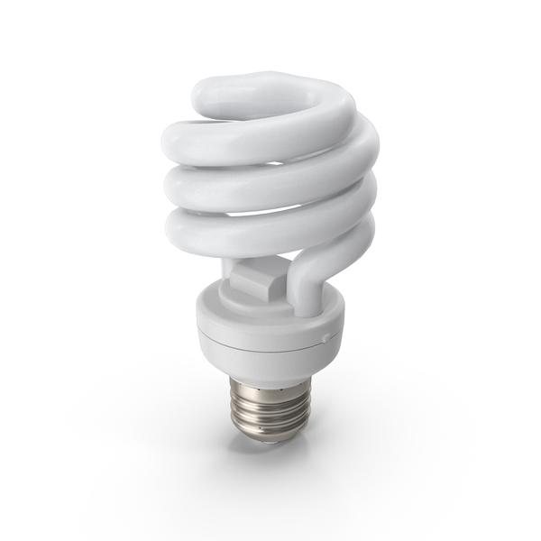 Lightbulb: Light Bulb PNG & PSD Images