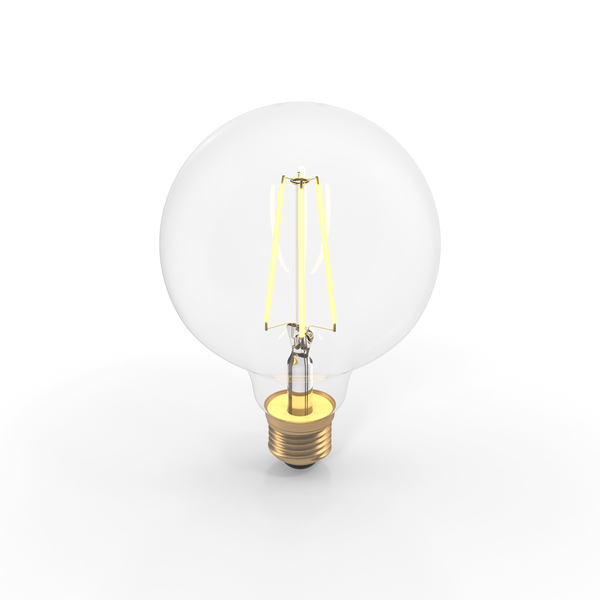 Lightbulb: Light Bulb Vintage PNG & PSD Images