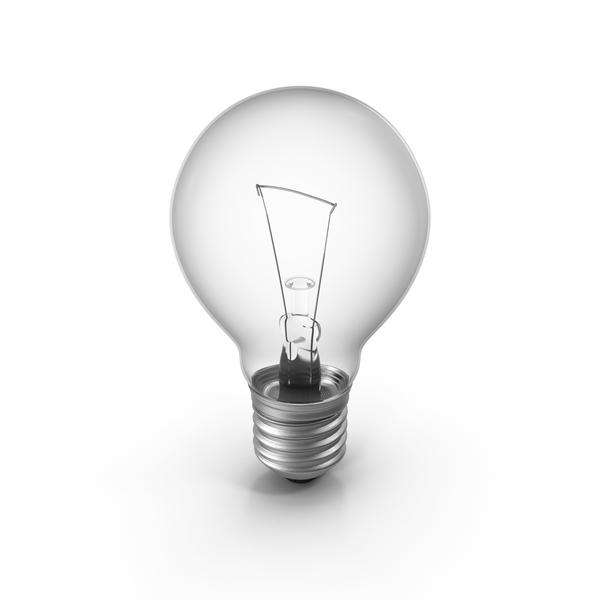 Lightbulb PNG & PSD Images