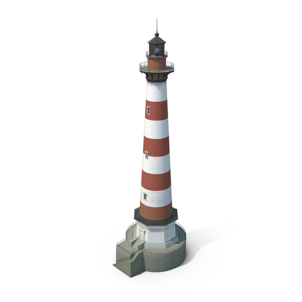 Lighthouse PNG & PSD Images