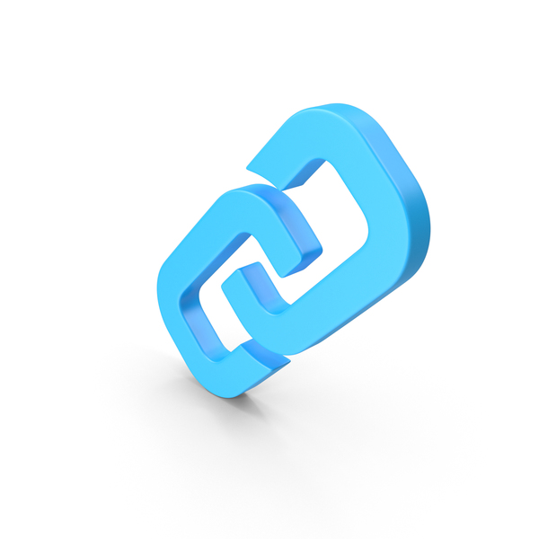 Link Web Icon PNG & PSD Images