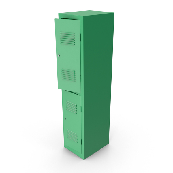Locker PNG & PSD Images