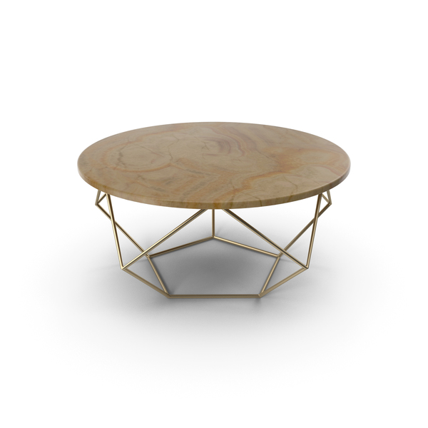 Loft Table by Rooma Design PNG & PSD Images