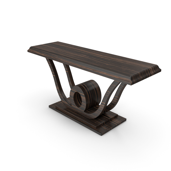 Loop Console PNG & PSD Images
