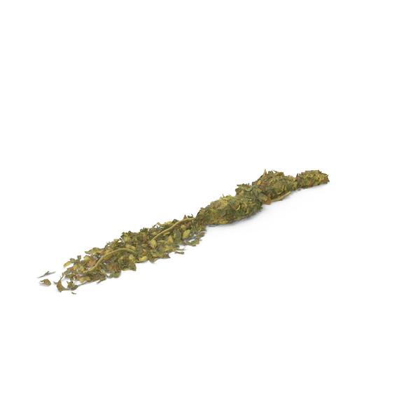 Loose Pile of Marijuana PNG & PSD Images