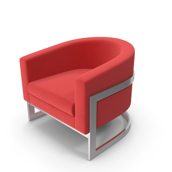 Arm: Lounge Chair PNG & PSD Images