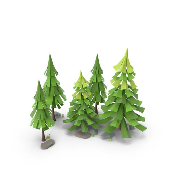 Forest PNG Images & PSDs for Download | PixelSquid