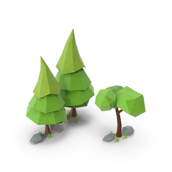 Forest PNG Images PSDs For Download