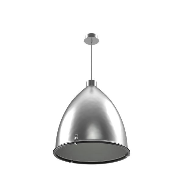 Hanging Lamp: Lucide Loft Pendant Light PNG & PSD Images