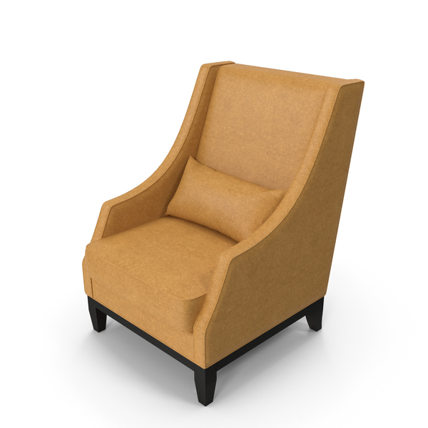 Lummi Wing Chair PNG & PSD Images