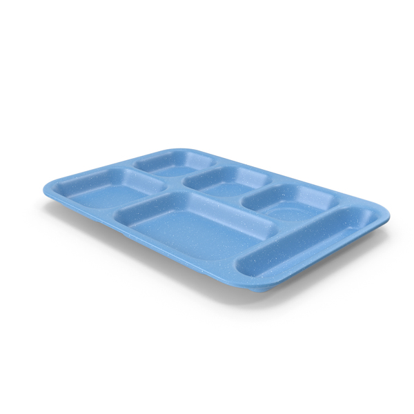 Lunch Food Tray PNG & PSD Images
