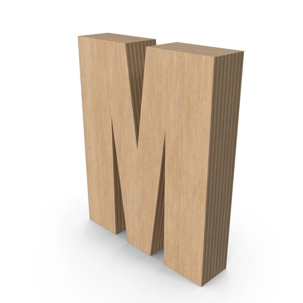 Language: M Wood PNG & PSD Images