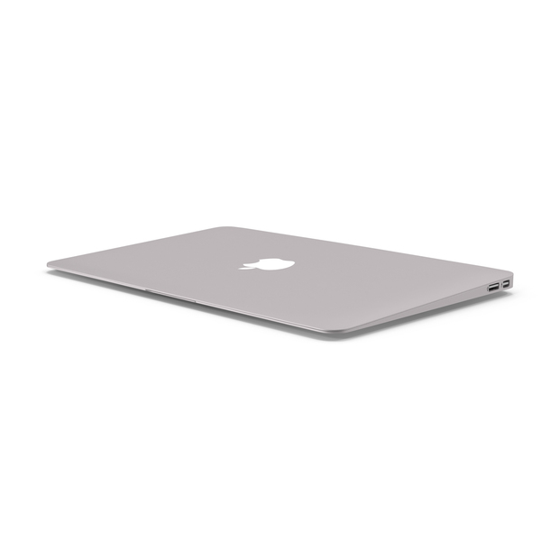 MacBook Air 11 inch Object