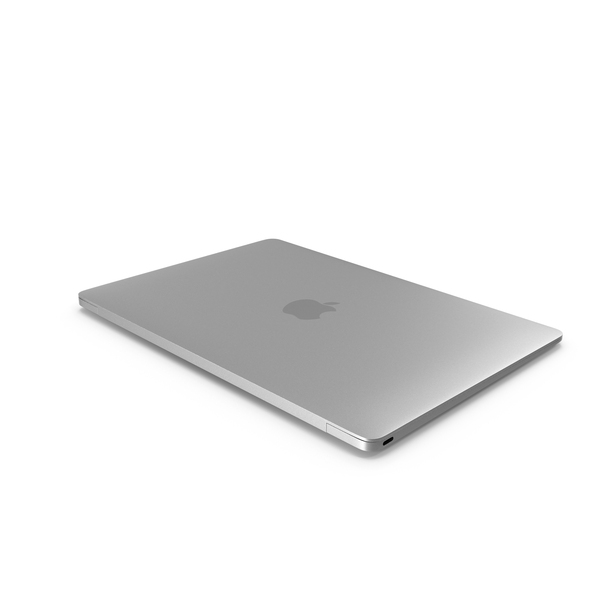 Macbook Air PNG & PSD Images