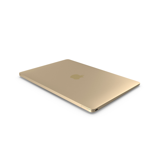Laptop: Macbook Air PNG & PSD Images