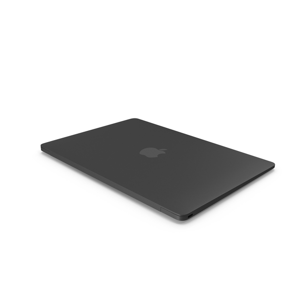 Macbook PNG & PSD Images