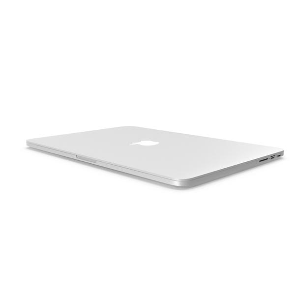 MacBook Pro PNG & PSD Images