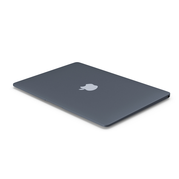 Laptop: MacBook Pro PNG & PSD Images