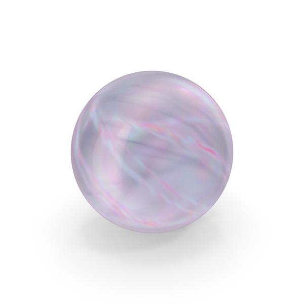 General Decor: Magic Ball PNG & PSD Images