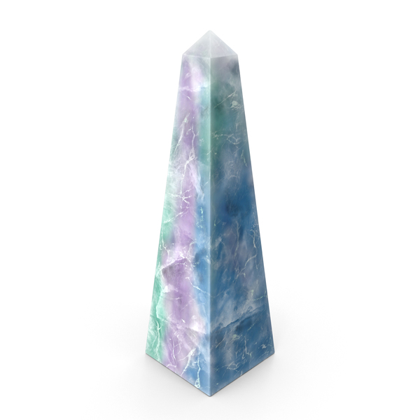 Magic Crystal PNG & PSD Images