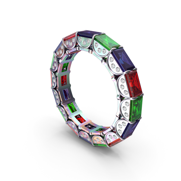 Magic Ring PNG & PSD Images