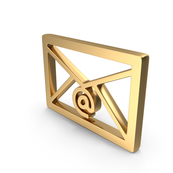 Computer: Mail Logo Icon PNG & PSD Images