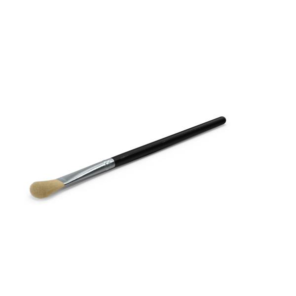 Makeup Brush PNG & PSD Images