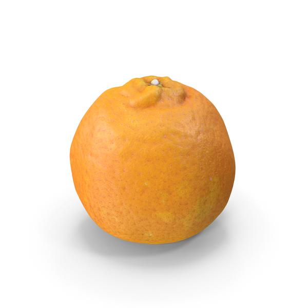 Mandarin PNG & PSD Images