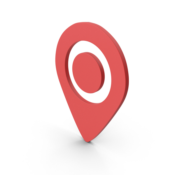 Map Icon PNG & PSD Images